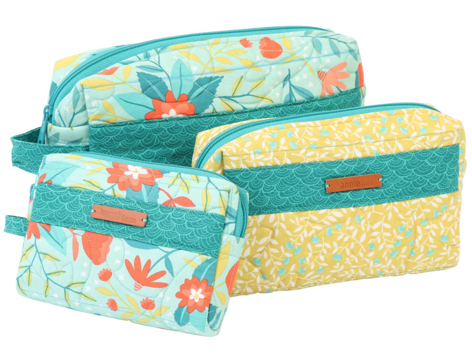DITTY BAGS 10/23 10AM-4PM - Authorized Vac & Sew