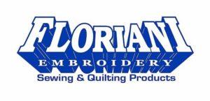 Floriani Thread logo